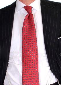 long+tie+1