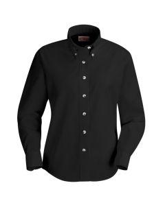 35186_6165-womens-long-sleeve-button-down-poplin-shirt_large
