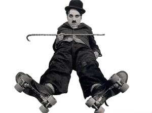 Chaplin, Charlie (Rink, The)_01