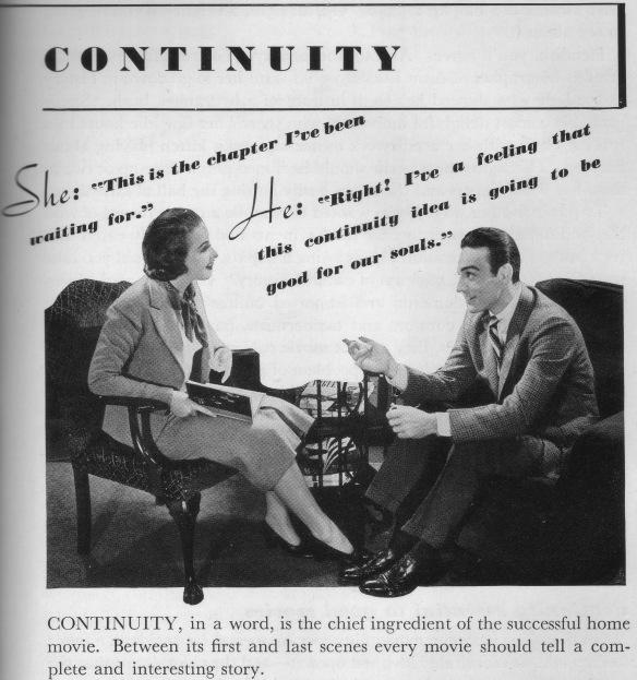 Continuity-1