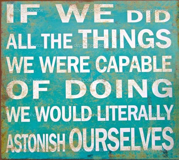 depositphotos_12306884-Inspirational-Motivating-Quote