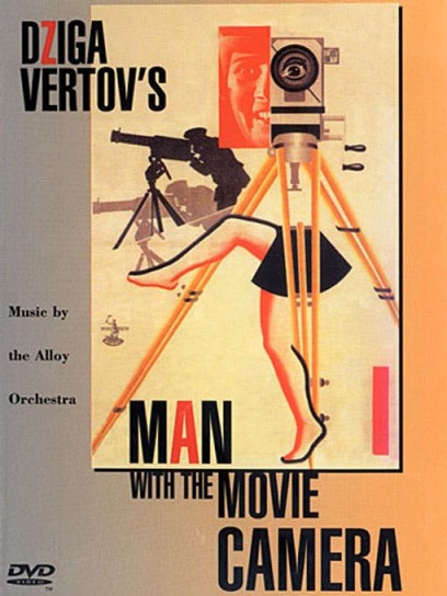 dziga-vertov-man-with-the-movie-camera
