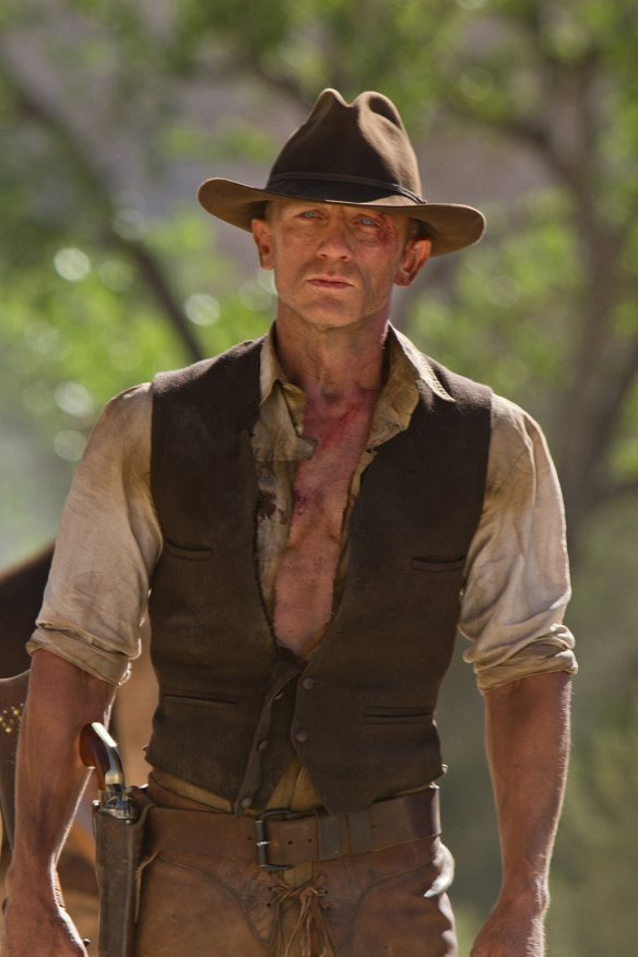 -Cowboys-Aliens-Production-Still-Daniel-Craig-as-Jake-Lonergan-cowboys-and-aliens-17581831-1023-1535