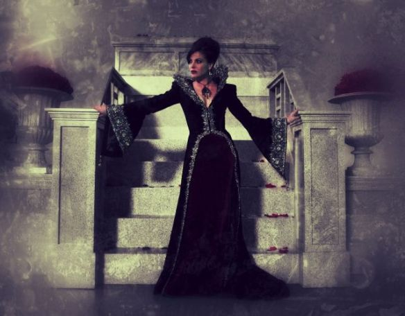 http://www.google.ca/imgres?imgurl=&imgrefurl=http%3A%2F%2Fouatv1.blogspot.com%2F2012%2F02%2Fonce-upon-time-evil-queens-outfits.html&h=0&w=0&sz=1&tbnid=rWhsCuuicwlYyM&tbnh=258&tbnw=195&zoom=1&docid=djCtYzNgZsqP-M&ei=vOEjUpm2IYeTiAKm3oHYCg&ved=0CAEQsCU#imgdii=rWhsCuuicwlYyM%3A%3B-sOXtS4DA5NB5M%3BrWhsCuuicwlYyM%3A