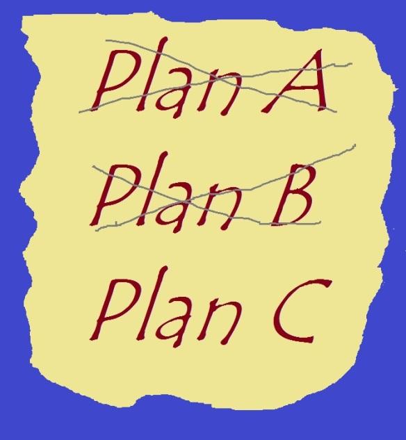 planABC