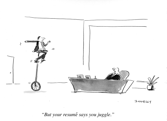 your-resume-says-you-juggle-copy