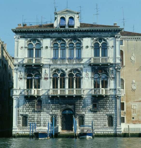 Palazzo-Rubelli